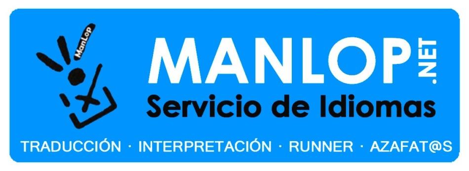 Logo Manlop eli